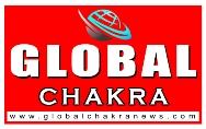 Global Chakra News